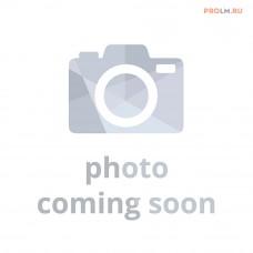 Электродвигатель АИР71В6-У3-220/380-50IM2081К31Е-ААА IE1