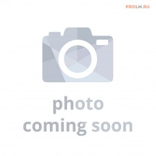 Электродвигатель АИР80А2-У3-220/380-50IМ1081К31Е-ААА IЕ1