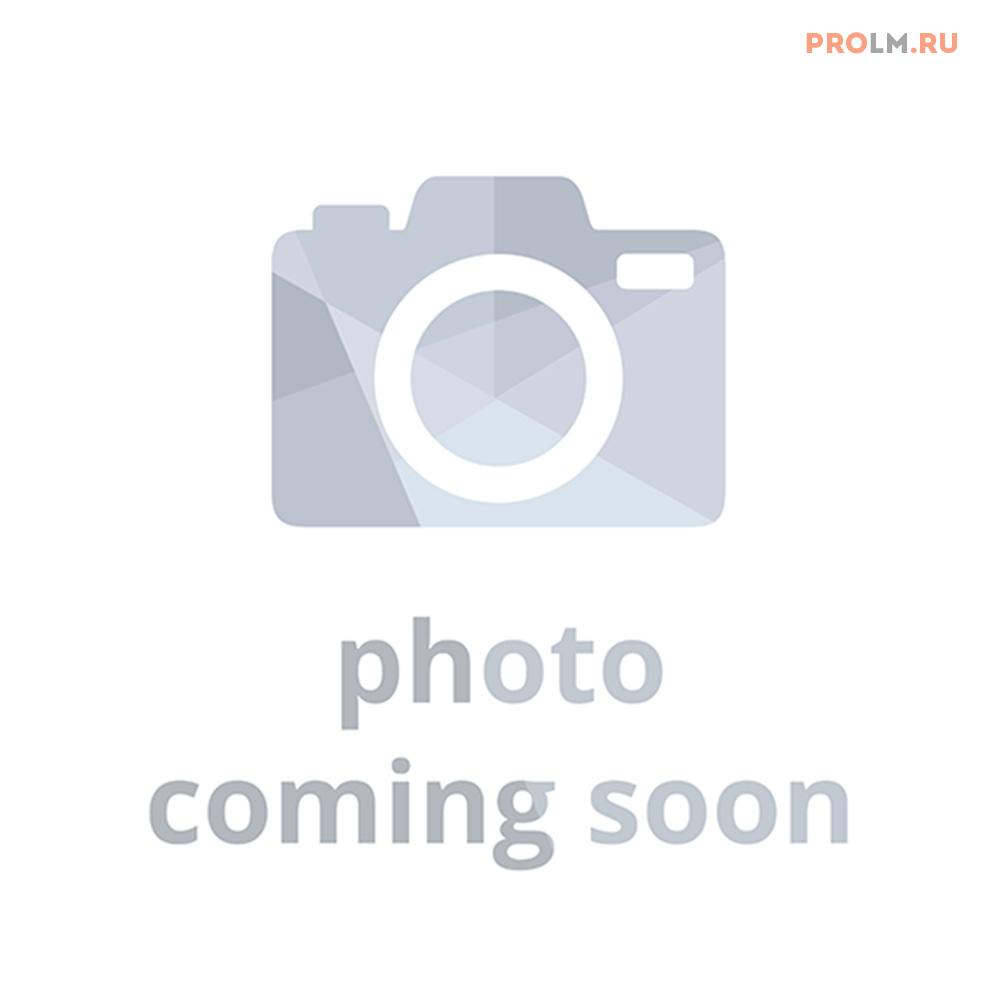 Драйвер шагового двигателя  Leadshine DM870