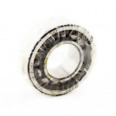 Цилиндрический роликовый подшипник, NU 2205 ECP
