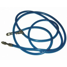 Топливопровод, 70-1101345-Б1