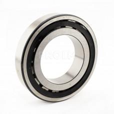 Сферический роликовый подшипник, 20213 KTN9/C3
