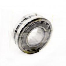 Сферический роликовый подшипник, 22205 E