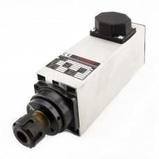 Электрошпиндель 0,73 кВт C3140-D-200-DBS-ER20-RH