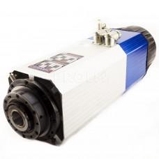 Электрошпиндель с автоматической сменой инструмента 7,5 /9,0 кВт, ATC71-B-ISO30-SN-4P