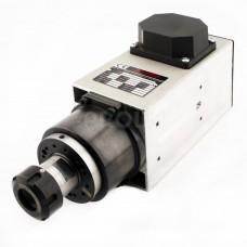 Электрошпиндель 1,1 кВт, C41/47-B-200-DB-ER25