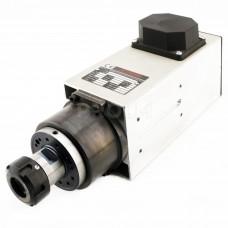 Электрошпиндель 1,5 кВт C4147-C-200-DB-ER25