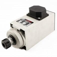 Высокочастотный мотор 2,0 кВт, C41/47-C-300-SB-ER20