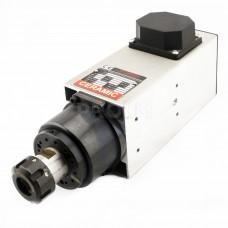 Электрошпиндель 2,0 кВт, C41/47-C-300-DB-ER25