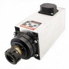Электрошпиндель 5,6 кВт, C51/60-D-300-DB-ER32