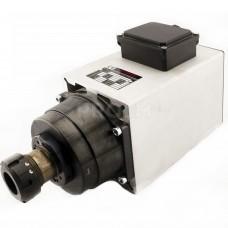 Электрошпиндель 4,5 кВт C6067-A-300-DB-ER32