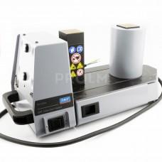 Индукционный нагреватель, TIH 030M/230V