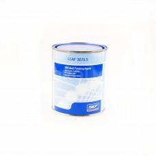 Антифретинговая паста, LGAF 3E/0.5