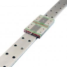 Система линейного перемещения MGW15C2R510Z1PM