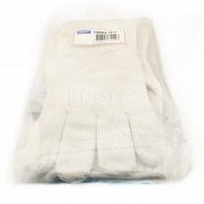 Термозащитные перчатки (до 150 С), TMBA G11