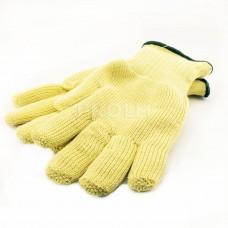 Термозащитные перчатки (до 500 С), TMBA G11ET