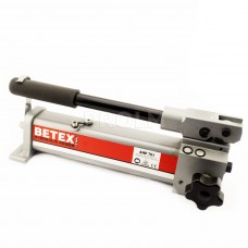 Hand pump BETEX AHP 701 2-speed, BETEX AHP 701 2-speed