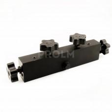 Manifold valve BETEX VB 401, BETEX VB 401