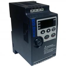 Преобразователь частоты, Z152T2B/Z222T2B