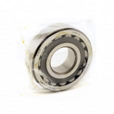 Сферический роликовый подшипник, 21305 CC