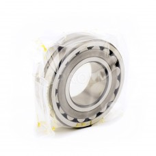 Сферический роликовый подшипник, 22207 E