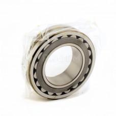 Сферический роликовый подшипник, 22212 EK
