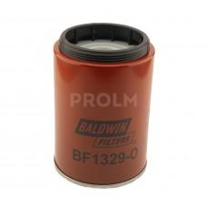 Масляный фильтр BF1329-0