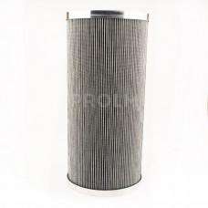 Воздушный фильтр, 315281
