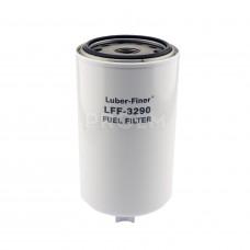 Топливный фильтр, LFF3290