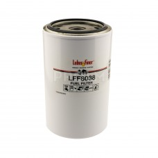Топливный фильтр LFF8038