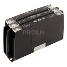Фильтр сетевой D2-EMC2