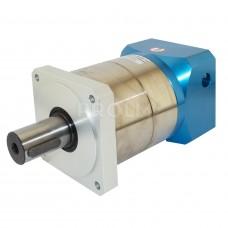 Редуктор DH150L2-50-22K6-100-155-M10