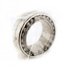 Сферический роликовый подшипник, 24030.EAW33