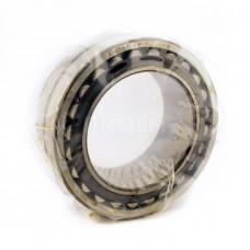 Сферический роликовый подшипник, 24034.EAW33C3