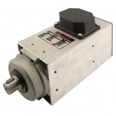 Высокочастотный мотор 1,1 кВт, C20-В-SB-L20-HK-RH