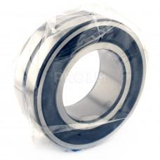 Сферический роликовый подшипник, 23220-2RSN_TM