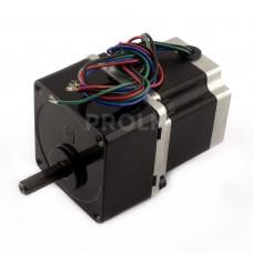 Шаговый двигатель, FL57STH56-2804AG15