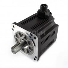Серводвигатель, FR-MM-2K-2-0-6-13-C