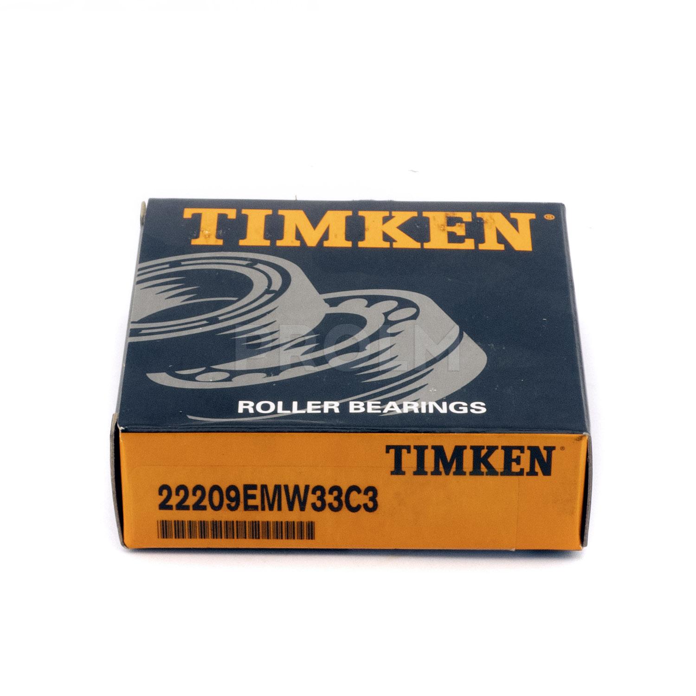 Подшипник  TIMKEN 22209EMW33C3