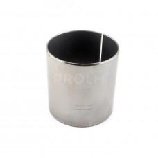 Втулка EGB90100-E40-Y