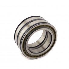 Цилиндрический роликовый подшипник. SL045015-PP