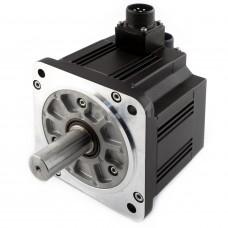 Серводвигатель, FR-MM-1K-2-0-5-13-A
