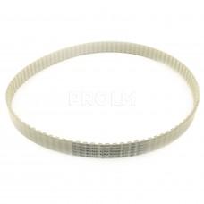Ремень зубчатый полиуретановый, AT10-960-25
