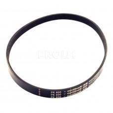 Поликлиновый ремень, RB PK 800