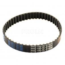 Ремень, PHG 100-XL-S1800