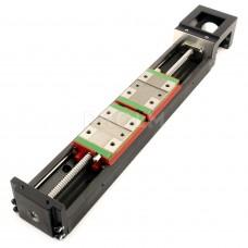 Линейный модуль, KK5002C-250A2F0