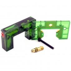 Смазочный картридж  RG35-E2-KIT-ZZ