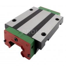 Блок системы линейного перемещения RGW65HCZAP