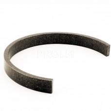Фиксирующее кольцо FRB 10/120