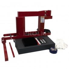 Индукционный нагреватель с набором сердечников, 24 RSDi TURBO (set1)
